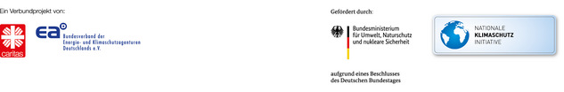 SSC_Logoleiste_05-2018_A4-breit_1cm_Rand_300dpi