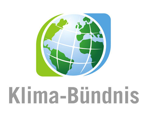 Klima-Buendnis_Logo_DE_RGB_72dpi