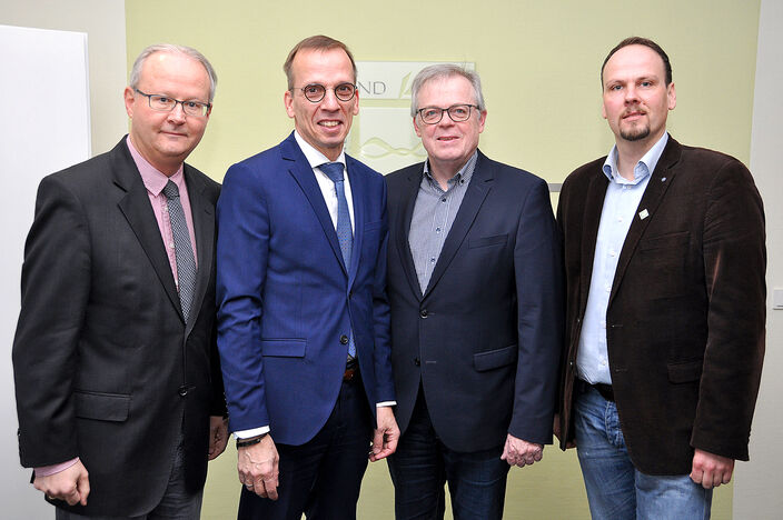 Teilregionale_Fachkonferenz_Beverungen_Höxter