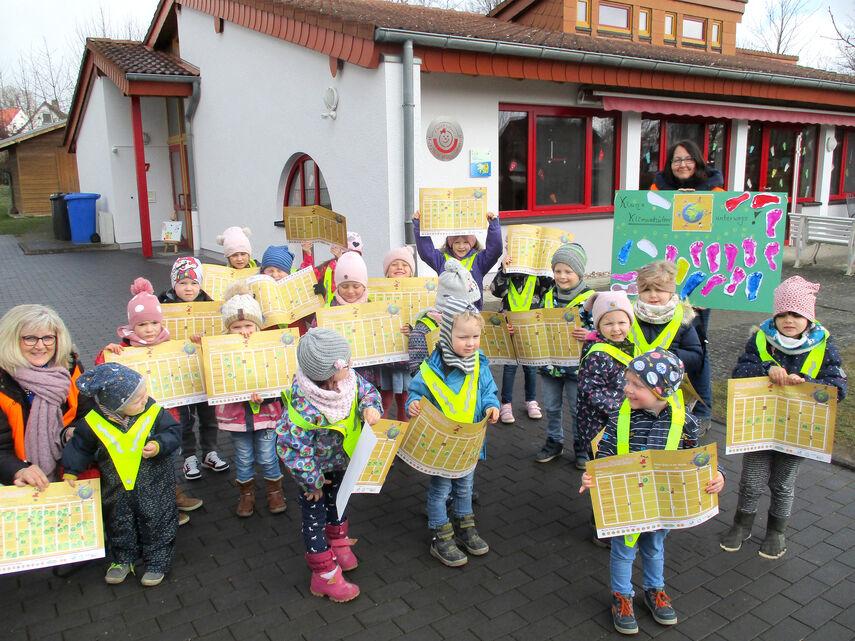 Start_Kindermeilen_2021_Menne