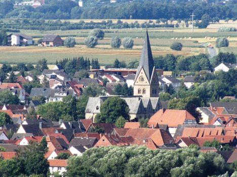 Steinheim-03