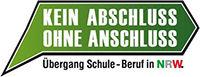Logo_Kein_Abschluss